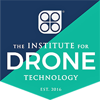 Drone Training Melbourne - The Institute for Drone Technology™